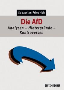 Bertz+Fischer_Die_AfD_Cover