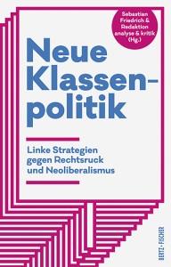 Neue Klassenpolitik_5.indd